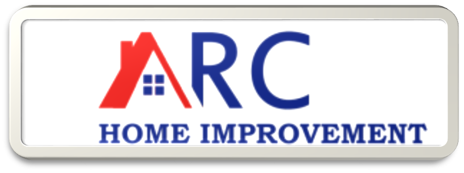 ARC Home Improvements