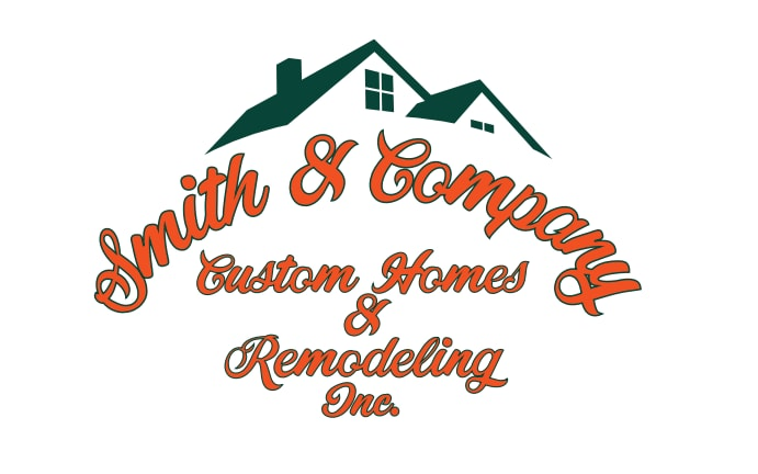 Smith & Company Custom Homes & Remodeling, Inc.
