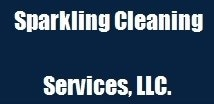 Sparkling Cleaning Services LLC