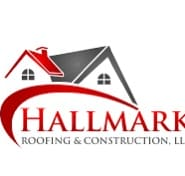 Hallmark Roofing and Tuckpointing