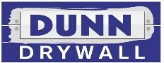 Dunn Drywall