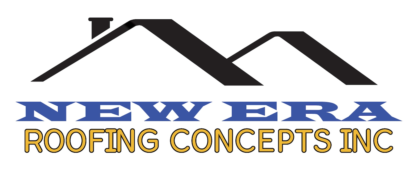 New Era Roofing Concepts, Inc.
