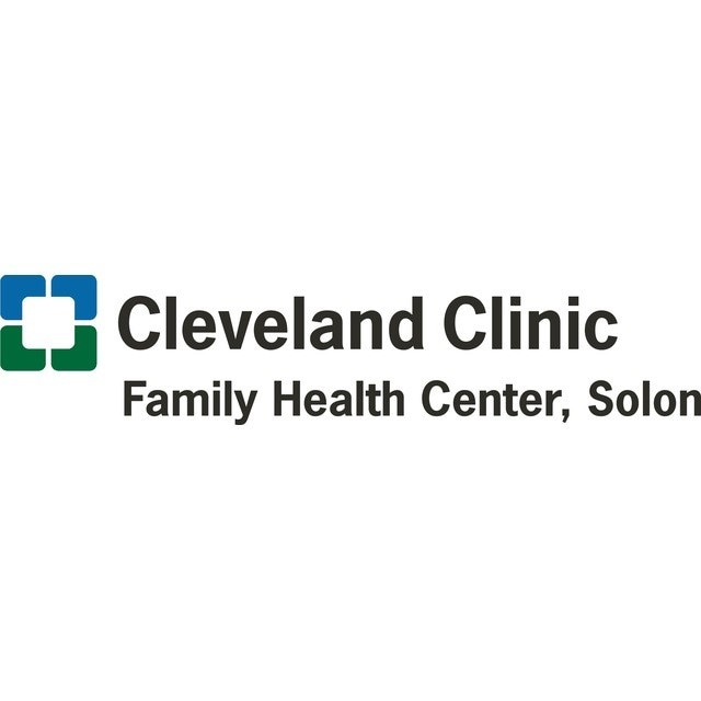 Cleveland Clinic - Solon Family Health Center