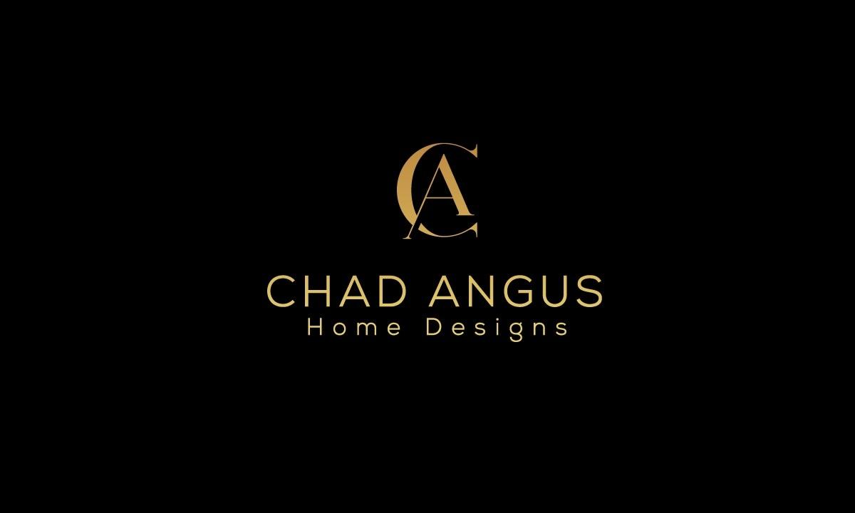 Chad Angus Home Designs