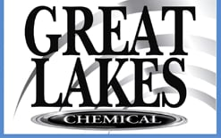Great Lakes Chemical Services Inc