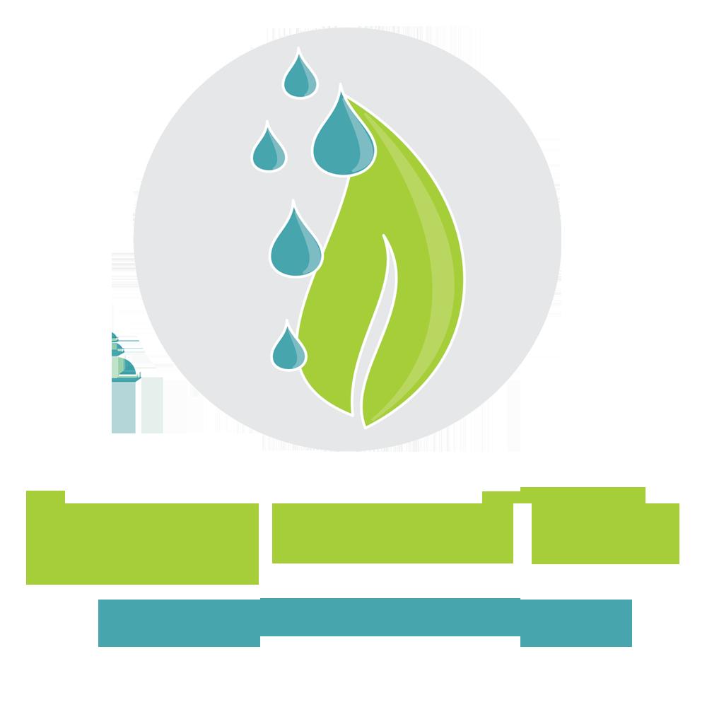 Evergreen Tech Irrigation & Landscaping Inc