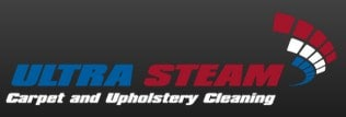 Ultra Steam Carpet And Upholstery Cleaning