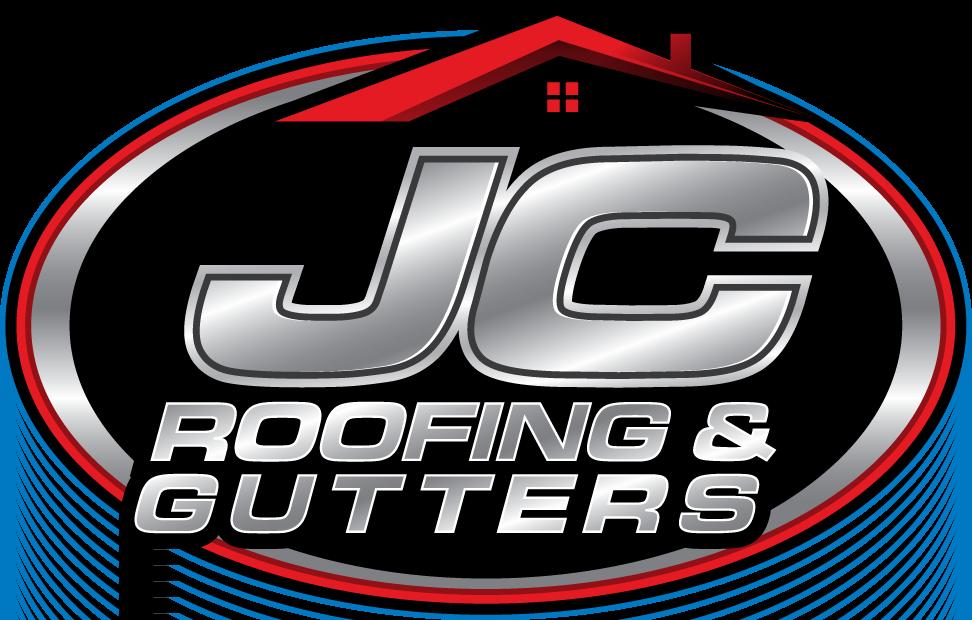 JC Roofing & Gutters