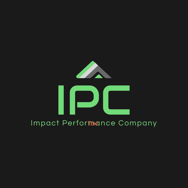 Impact Performance Construction