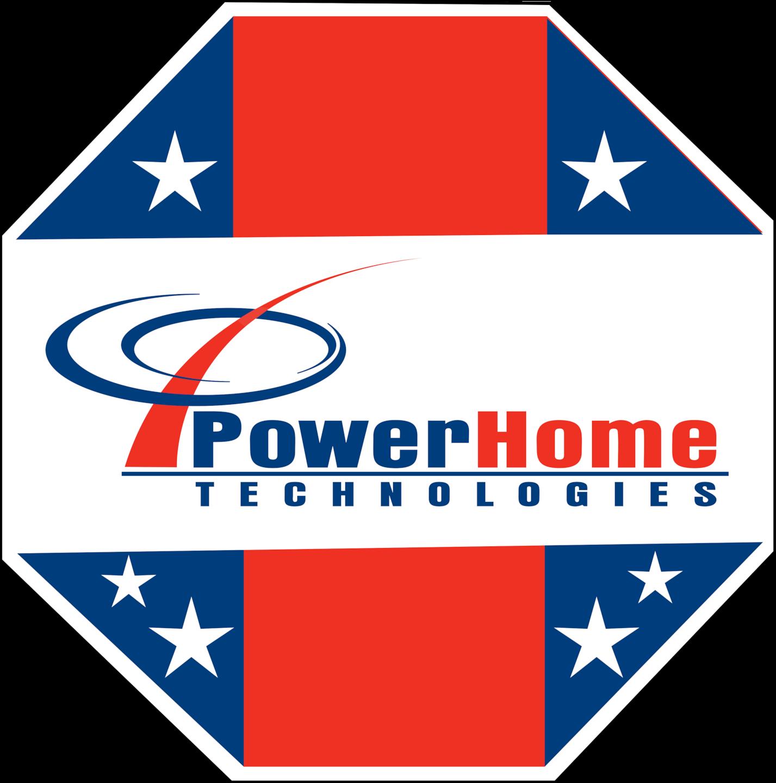 Power Home Technologies - Raleigh NC