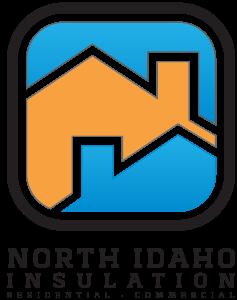 North Idaho Insulation