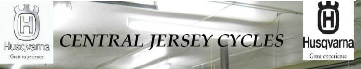 Central Jersey Cycles