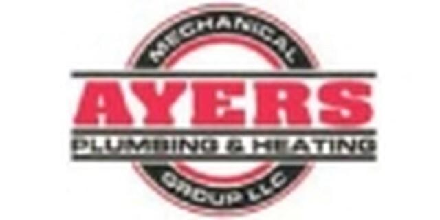 Ayers Mechanical Group LLC