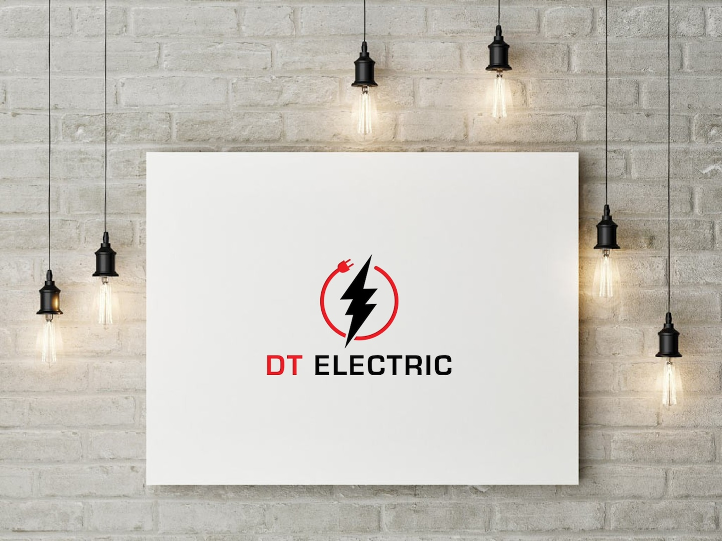 D T Electric LLC