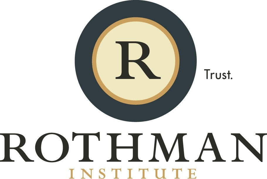 The Rothman Institute - Center City Philadelphia