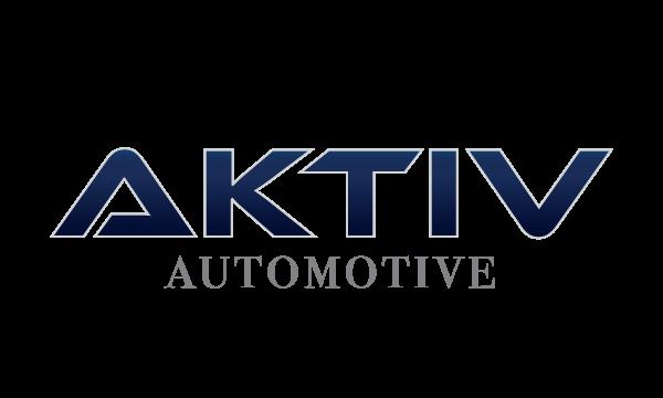 AKTIV Automotive