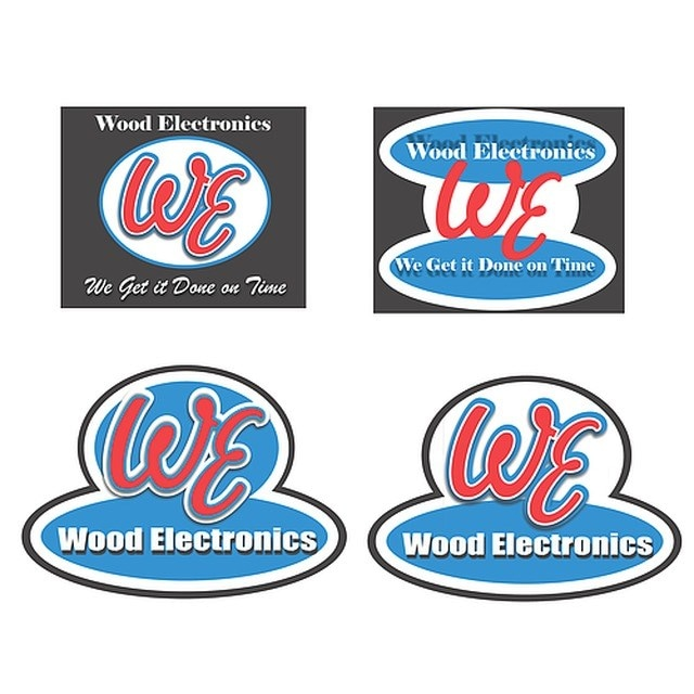 WOOD Electronics Inc