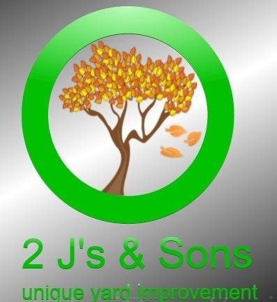 2 J's & Sons