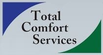 Total Comfort Services