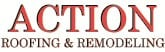 Action Roofing & Remodeling
