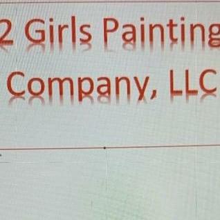 2 Girls Painting Company, LLC
