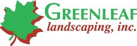 Greenleaf Landscaping Inc
