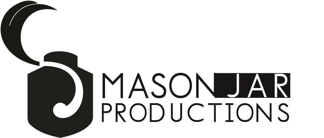 Mason Jar Productions