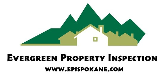 Evergreen Property Inspection LLC