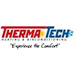 Therma Tech Inc