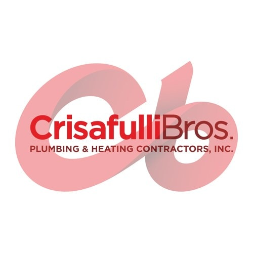 Crisafulli Bros Plumbing & Heating Contractors Inc