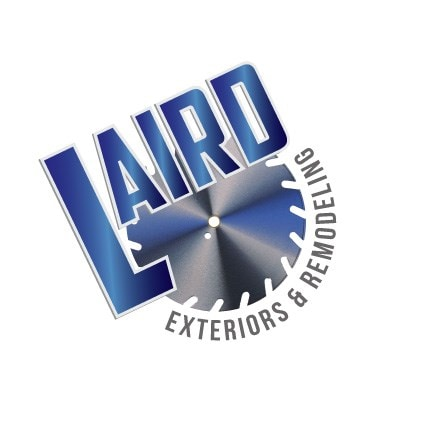 Laird Exteriors and Remodeling LLC