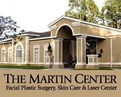The Martin Center
