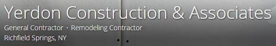 Yerdon Construction & Associates