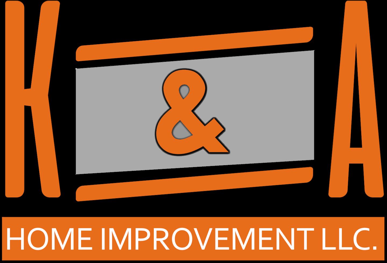 K&A HOME IMPROVEMENT