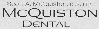 McQuiston, Dr. Scott A.