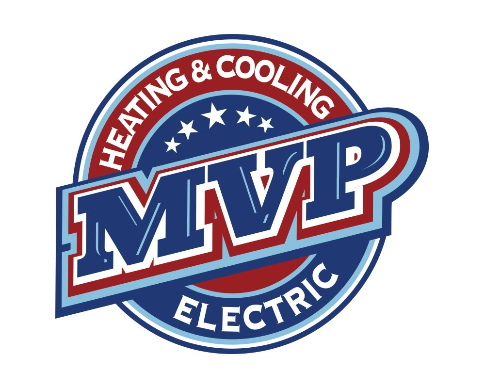 MVP Electric, Heating & Cooling
