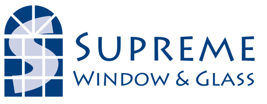 Supreme Window & Glass