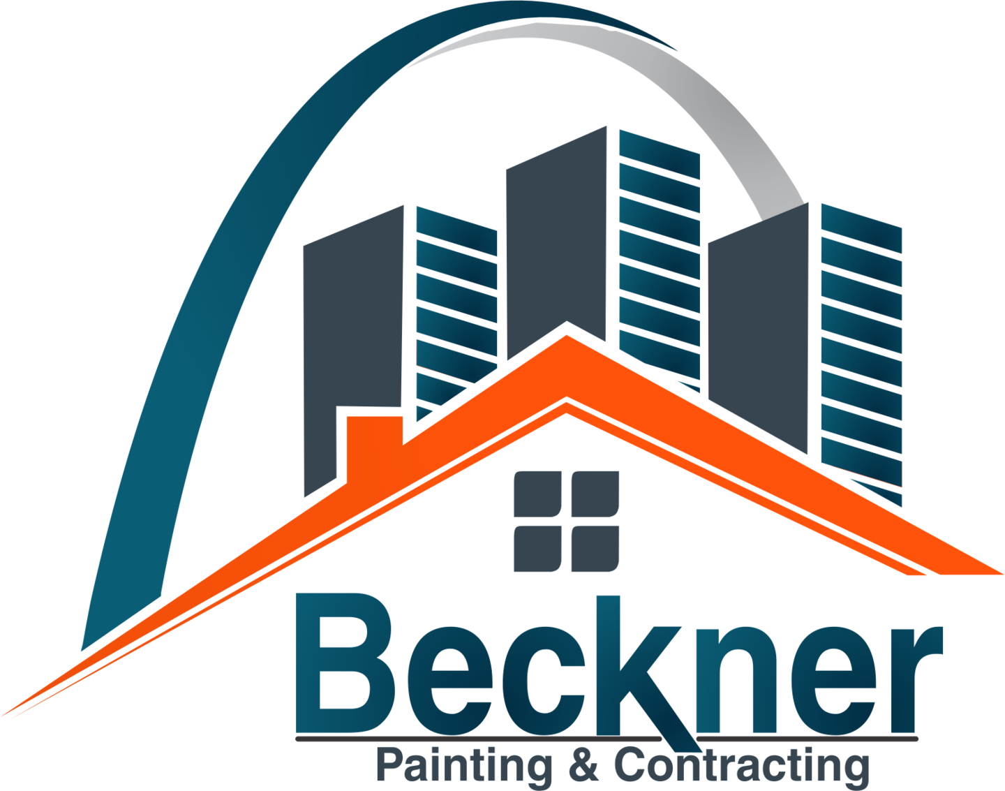 Beckner Painting & Contracting