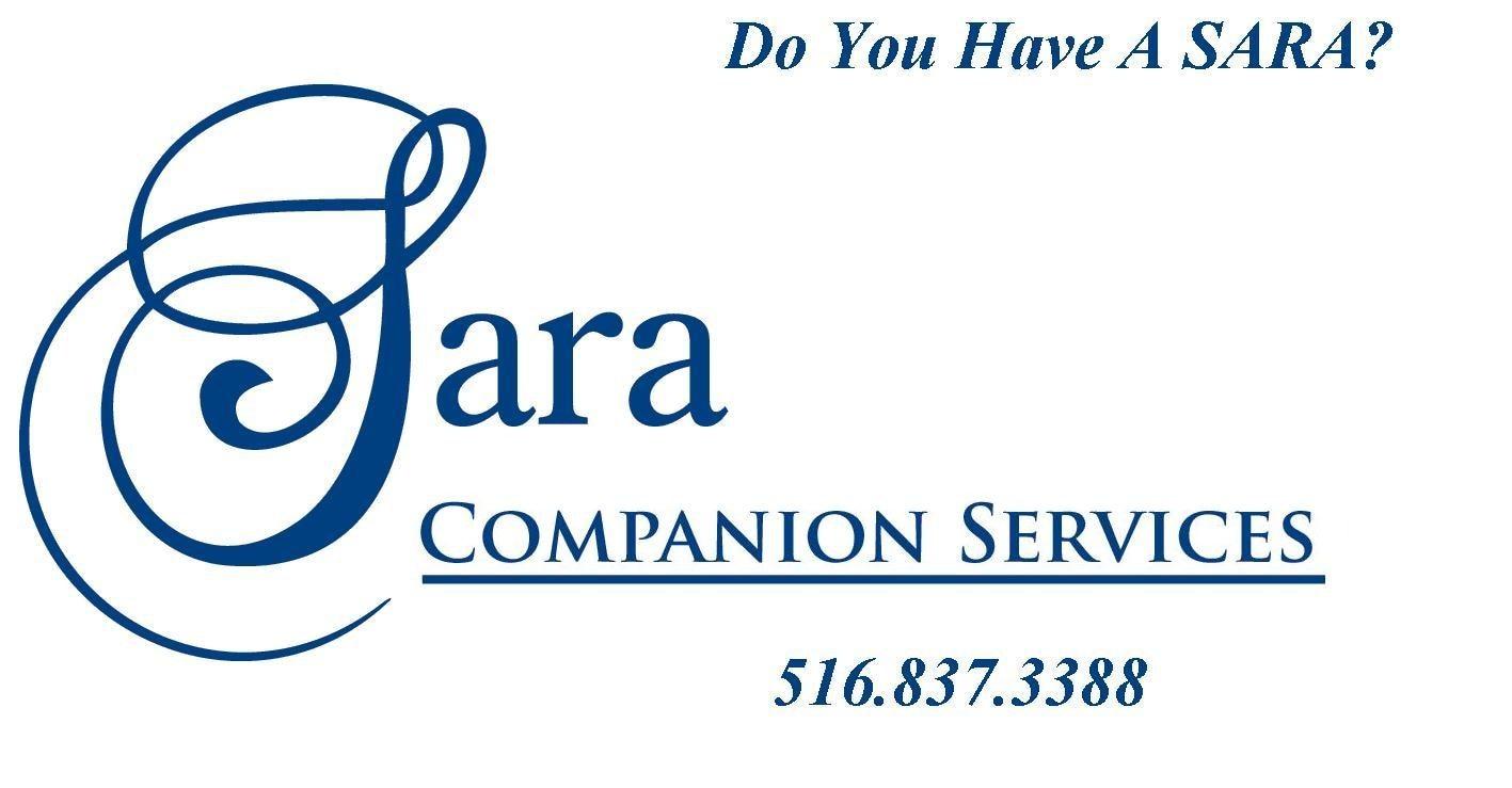 SARA Companion Homecare Services Inc