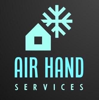 Air Hand Services Llc