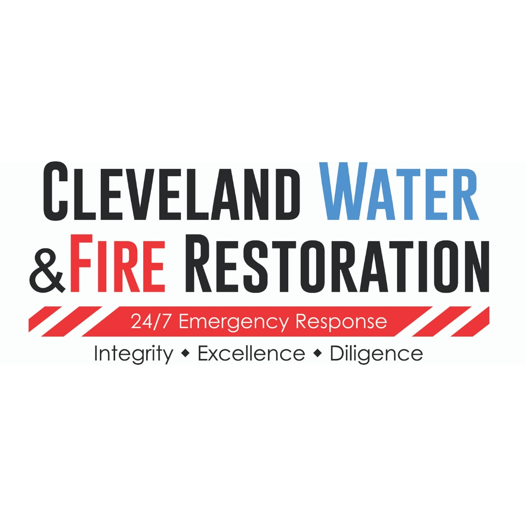 Cleveland Water and Fire Restoration
