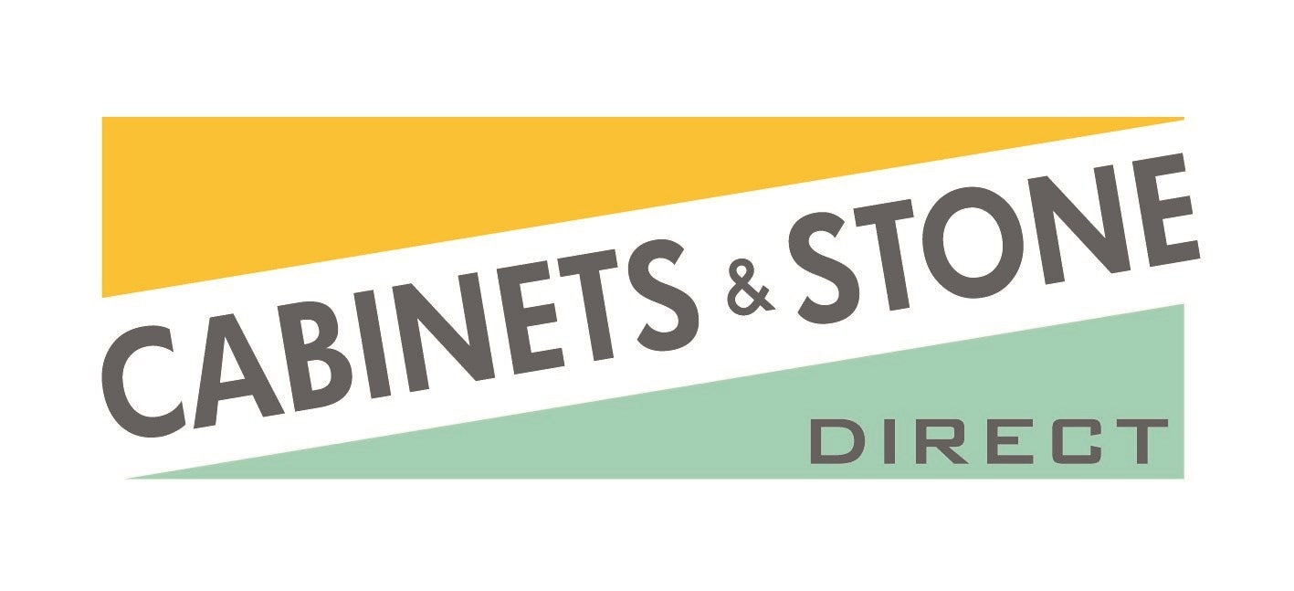Cabinets & Stone Direct