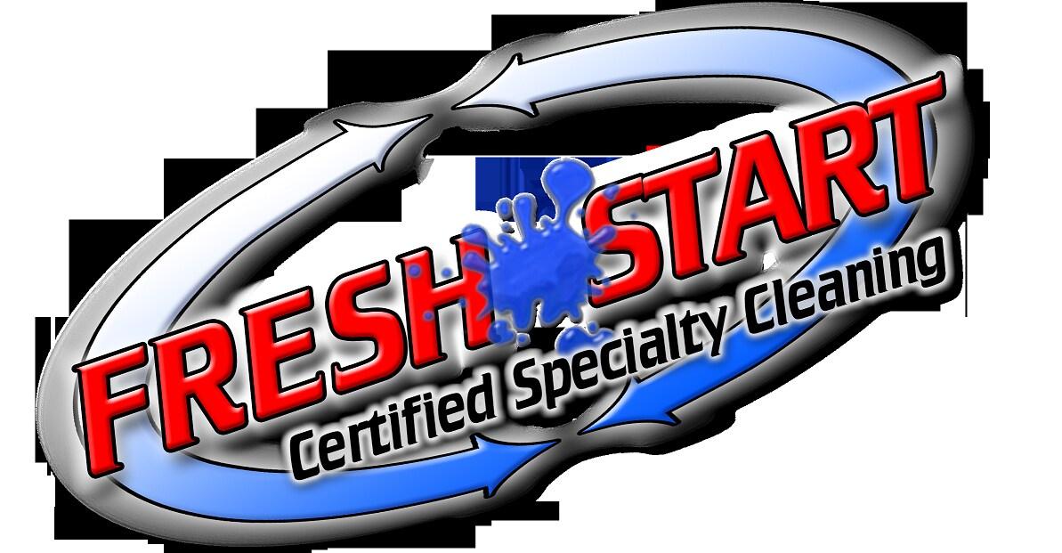 Fresh Start Cleaners, Inc.