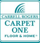 Carrell Rogers Carpet One