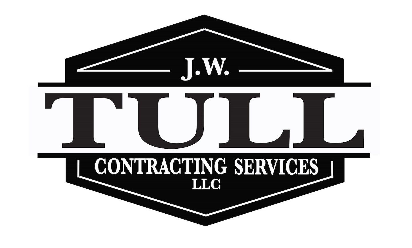 J.W. Tull Contracting LLC