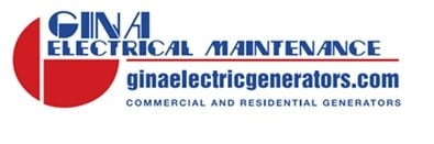 GINA ELECTRICAL MAINTENANCE CORP