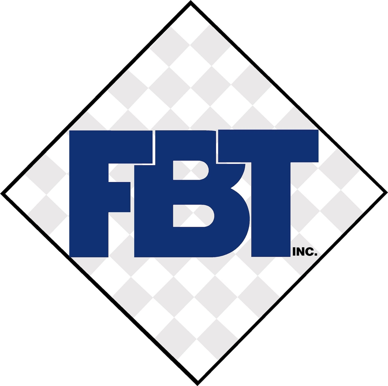 FBT Tile & Marble Inc