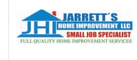 Jarrett's Home Improvement LLC