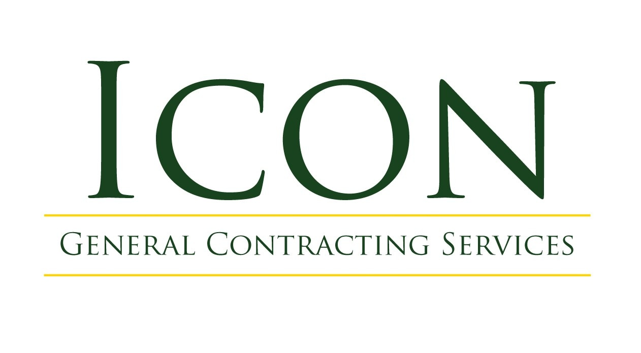 Icon General Contracting Services