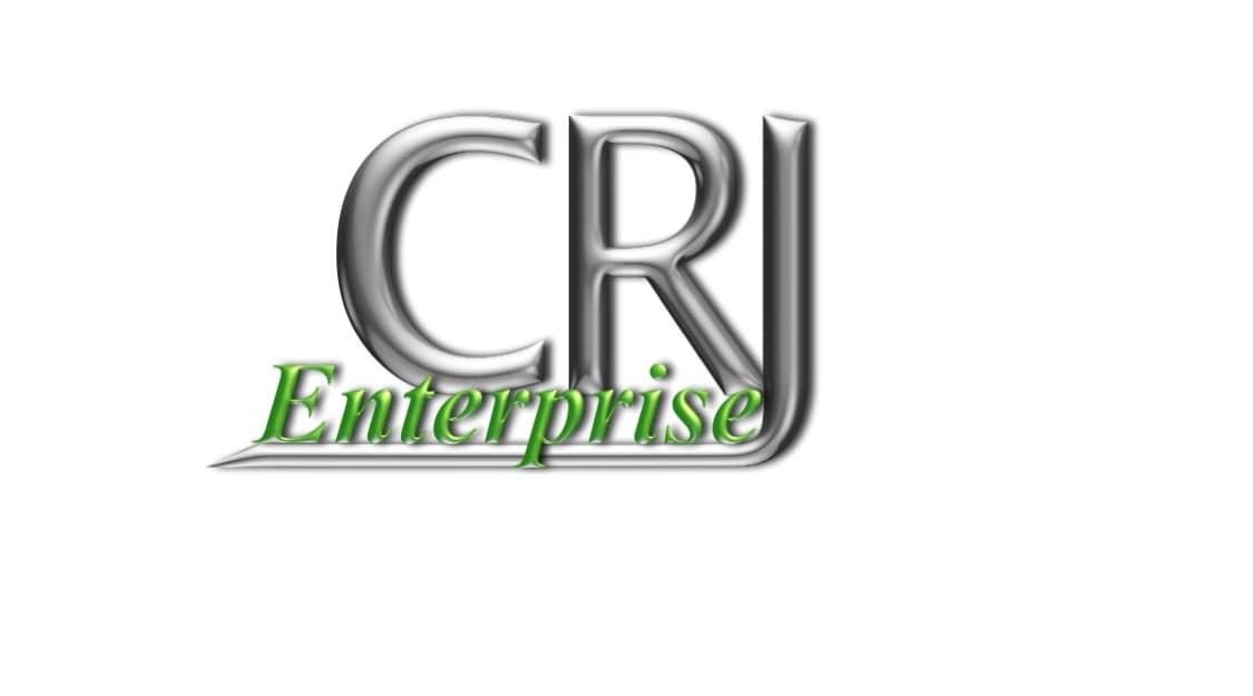 CRJ Enterprise Corp